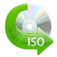 cd-image-iso