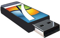 cle-usb-windows-seven-small-200
