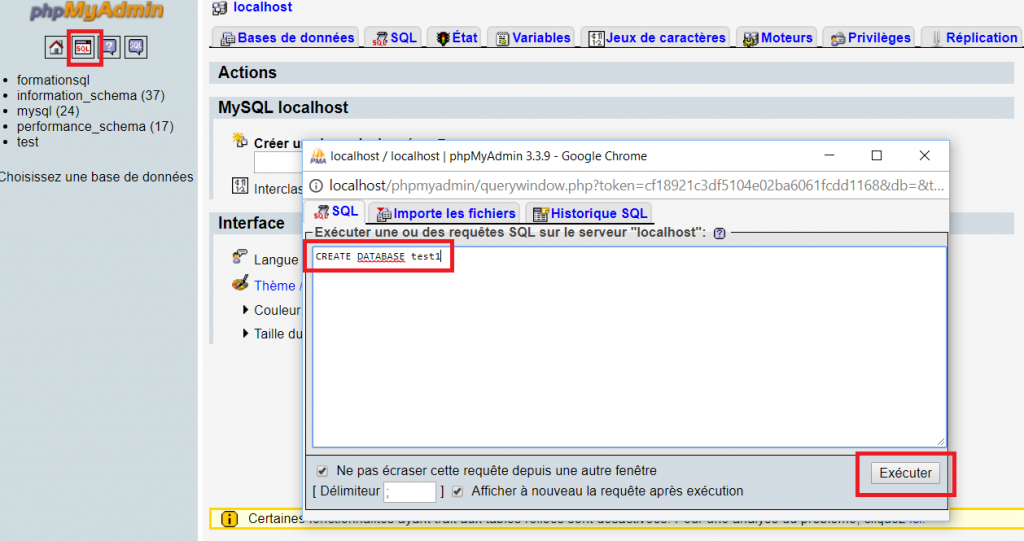 creer-database-wamp-par-fenetre-sql-christian-pc