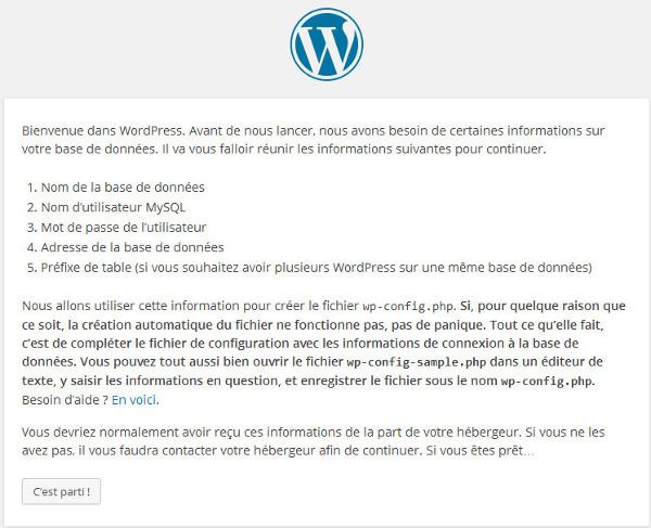 installation-wordpress-christianpc.fr-600-3