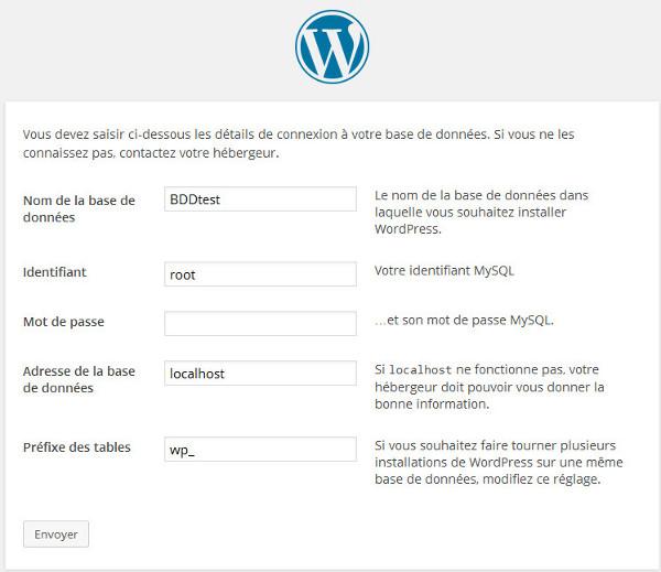 installation-wordpress-christianpc.fr-600-4