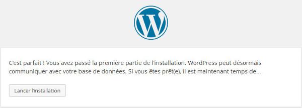 installation-wordpress-christianpc.fr-600-5