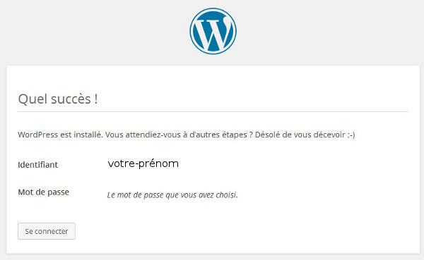 installation-wordpress-christianpc.fr-600-7