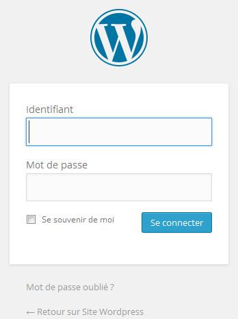 installation-wordpress-christianpc.fr-hight-8