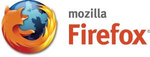 logo-mozilla-firefox-300