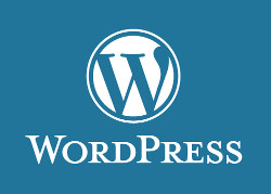 Mettre en ligne un site wordpress local