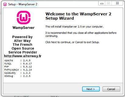 wamp-2-411