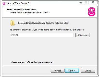 wamp-4-411