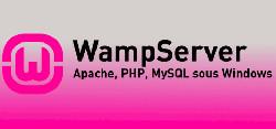 wamp-server-250