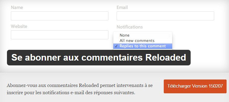 Subscribe-to-Comments-Reloaded-wordpress-christianpc.fr