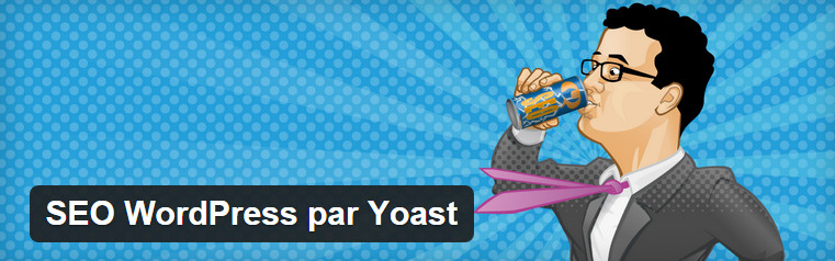 WordPress-SEO-by-Yoast-christianpc.fr