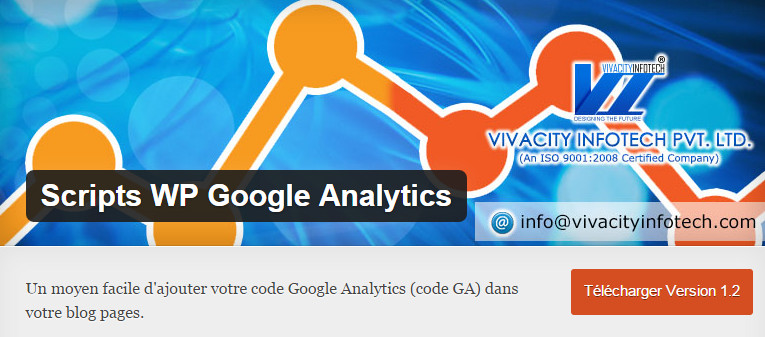 WordPress-Scripts-Google-Analytics-christianpc.fr