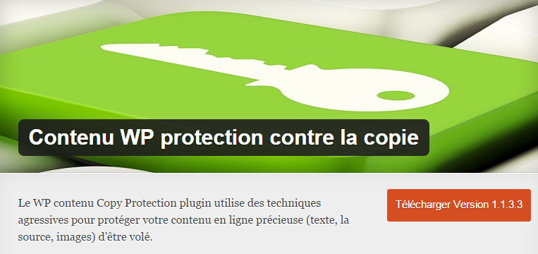 WordPress-content-copy-Protection-christianpc.fr