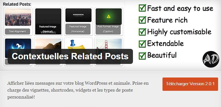 WordPress-contextual-Related-Posts-christianpc.fr