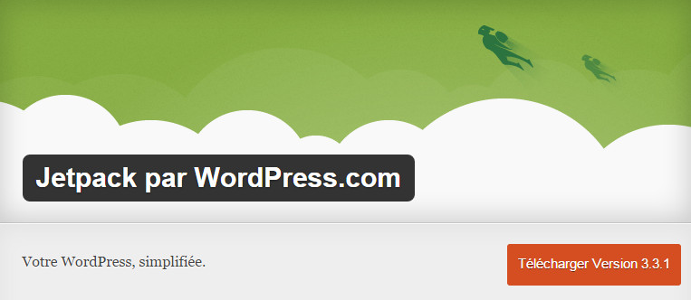 WordPress-jetpack-christianpc.fr