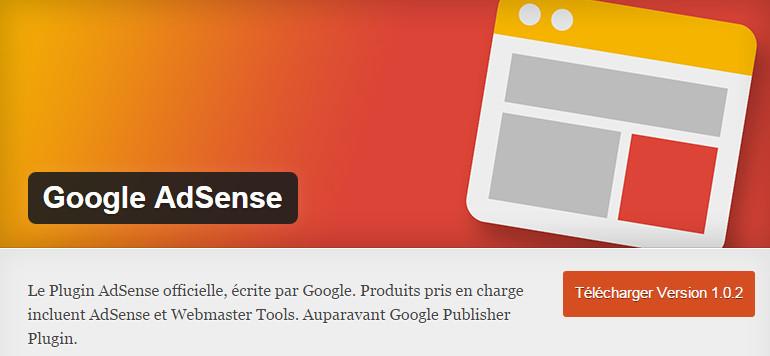 google-adsense-plugin-christianpc.fr
