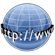 http-www-christianpc.fr-small