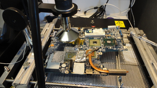 machine-station-soudage-infra-rouge-reflow-bga-christianpc-small