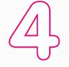 numero-4-christianpc.fr