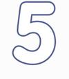 numero-5-christianpc.fr
