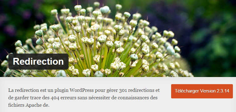 redirection-wordpress-christianpc.fr