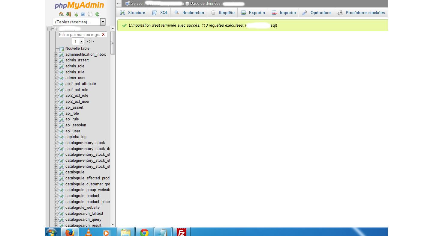 transferer-un-site-wordpress-local-vers-un-hebergeur-christianpc-6