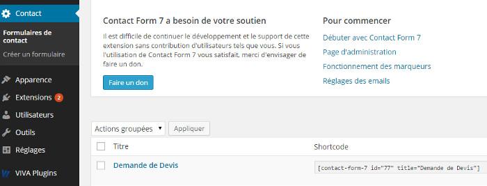 Ajouter-un-formulaire-de-contact-WordPress-11