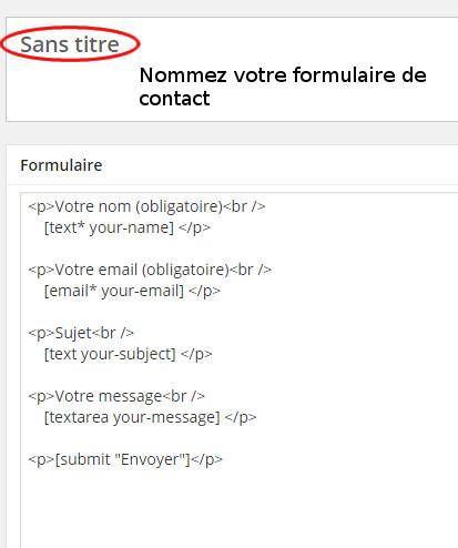 Ajouter-un-formulaire-de-contact-WordPress-2-1
