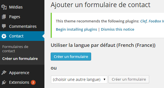 Ajouter-un-formulaire-de-contact-WordPress-hight-1