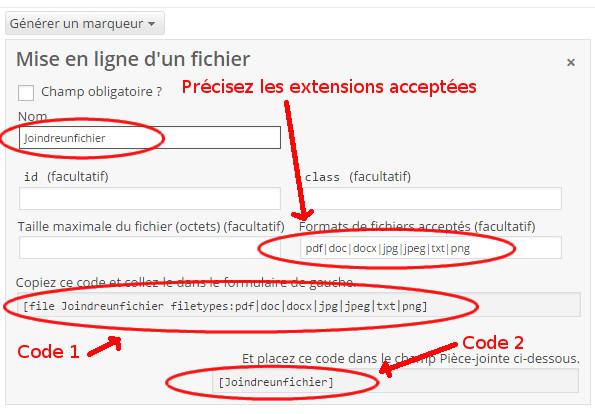 Ajouter-un-formulaire-de-contact-WordPress-hight-12