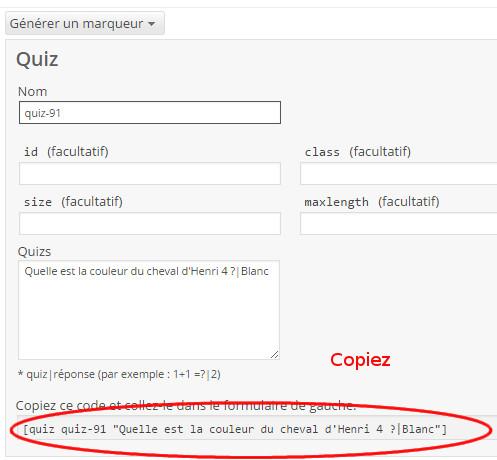 Ajouter-un-formulaire-de-contact-WordPress-hight-4