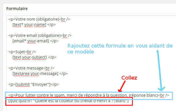 Ajouter-un-formulaire-de-contact-WordPress-hight-5-1