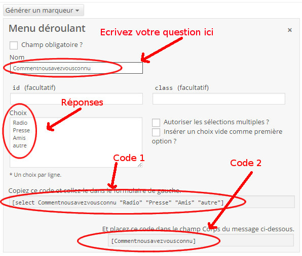Ajouter-un-formulaire-de-contact-WordPress-hight-6