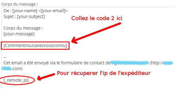 Ajouter-un-formulaire-de-contact-WordPress-hight-8