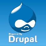 Présentation et installation de Drupal