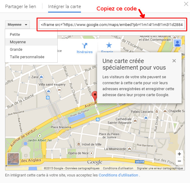 google-maps-christianpc-1-1