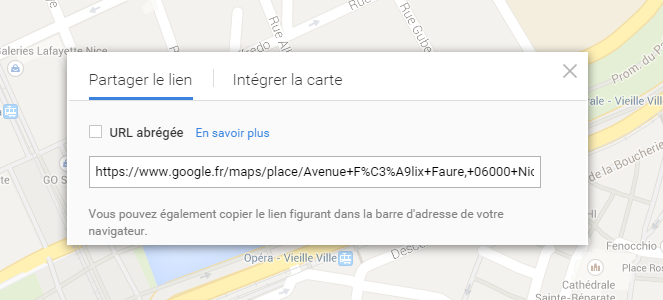 google-maps-christianpc-2