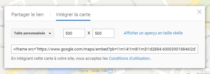 google-maps-christianpc-3