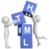 Ajouter les accents en HTML