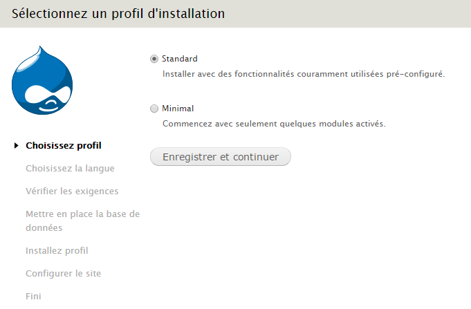 installation-Drupal-christianpc-1