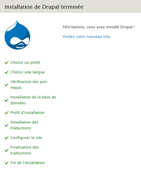 installation-Drupal-christianpc-6