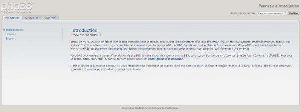installation-phpbb3-christianpc-1
