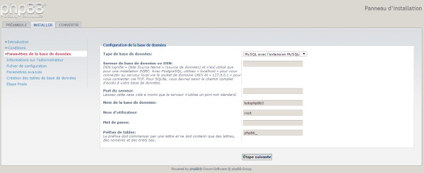 installation-phpbb3-christianpc-2