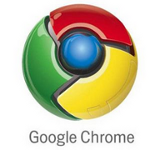 logo-chrome-small