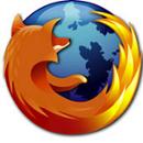 logo-firefox-small