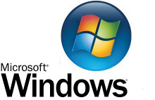 logo-windows-small