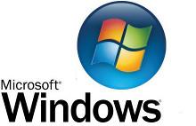 Connaître la date et l'heure d'installation de Windows