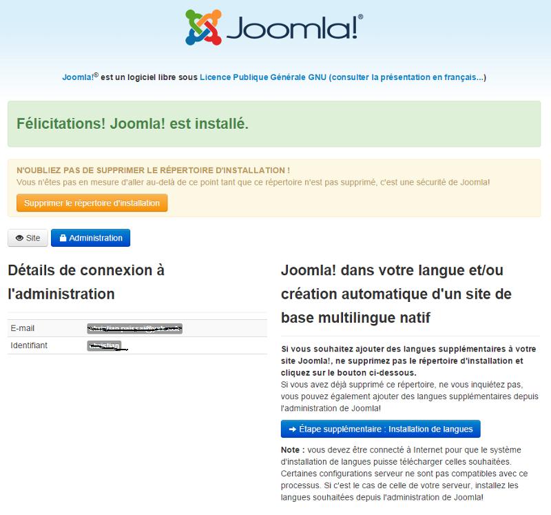 Installation-Joomla-christianpc-4