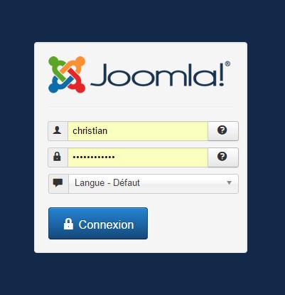 Installation-Joomla-christianpc-5
