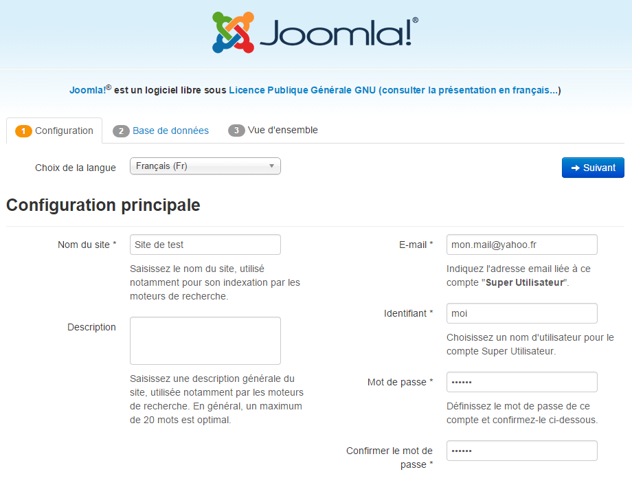 Installation-Joomla-christianpc-hight-1